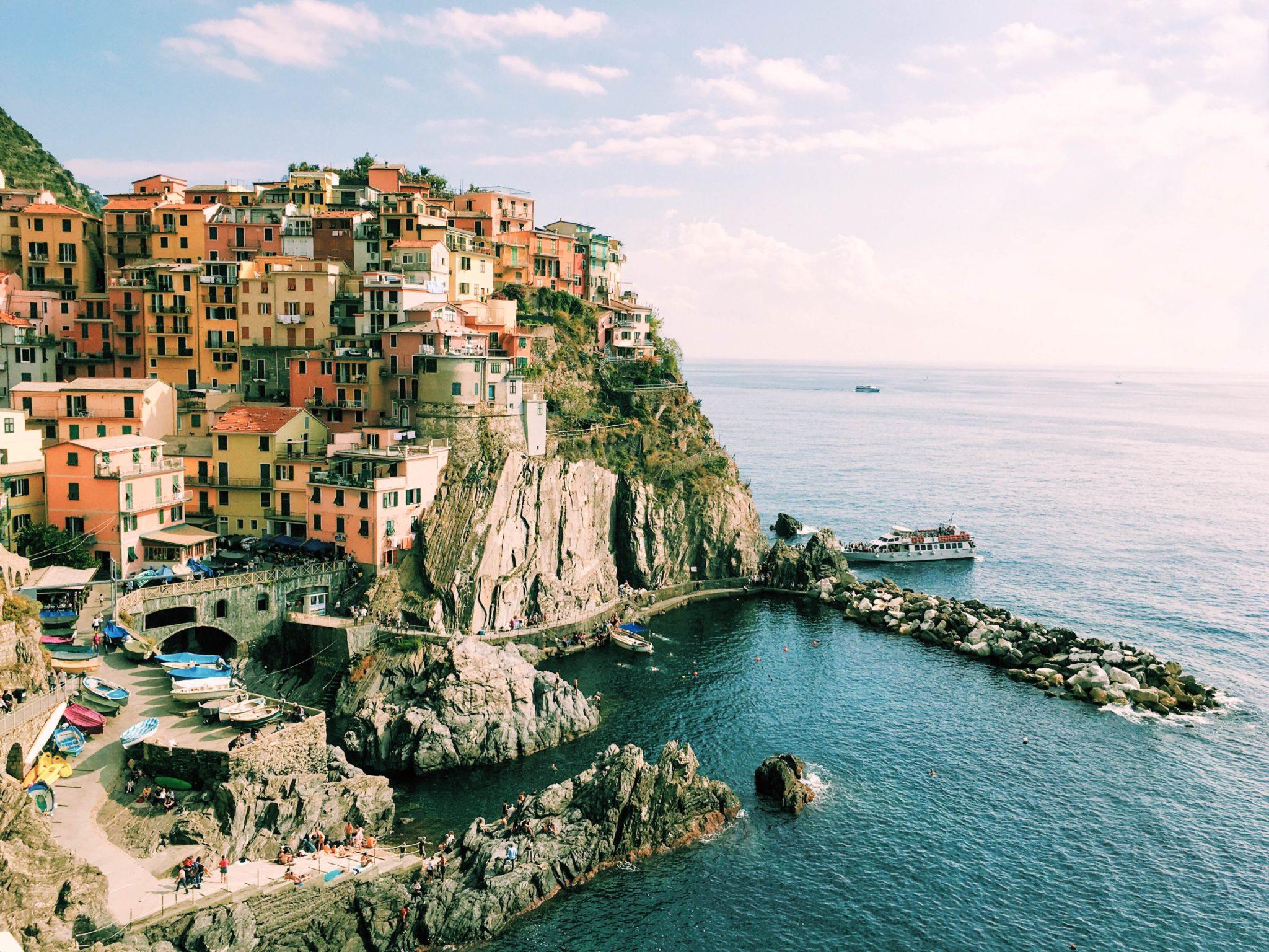 Airbnb versus Wohnraummangel
