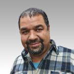 Bassel Ibrahim - Regionalleiter Berlin& Region