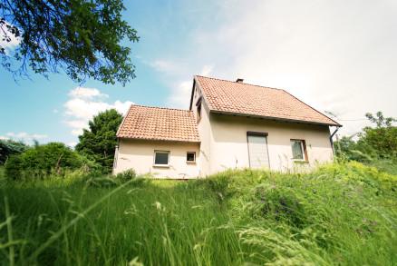 Immobilienmakler Bad Münder | Haushaltsauflösungen STARK