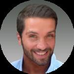 Fidan Haziri - Regionalleiter Traunstein & Region