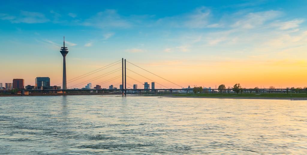 Haushaltsauflösung und Entrümpelung Düsseldorf - wir bieten Haushaltsauflösungen, Entrümpelungen, Wohnungsauflösungen, Nachlassverwertungen und Geschäftsauflösungen an.