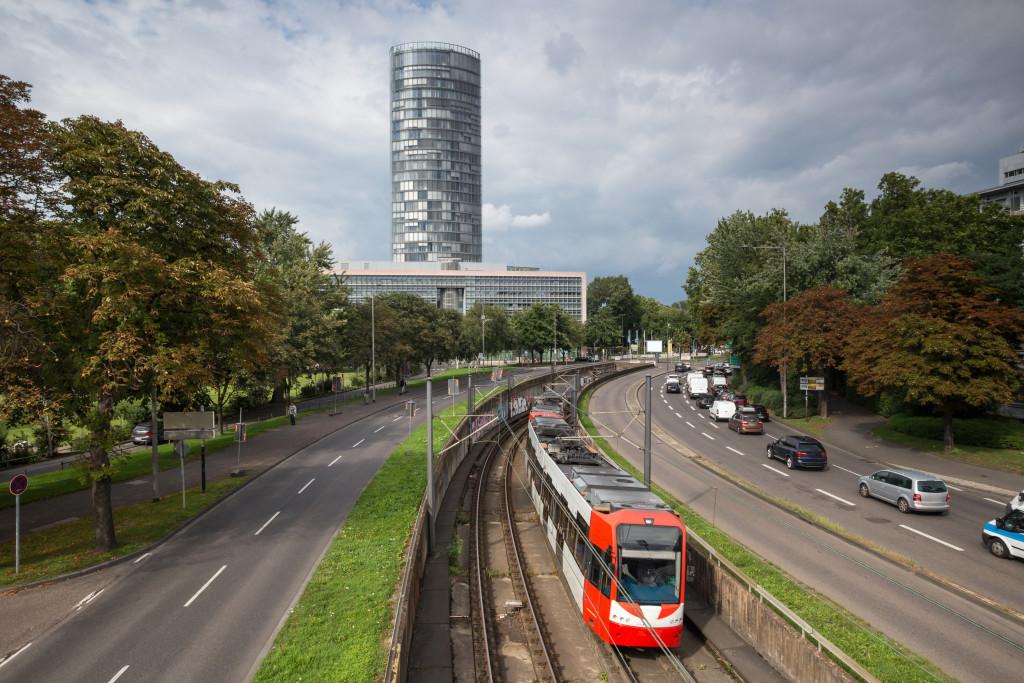 Haushaltsauflösung und Entrümpelung in Köln Deutz