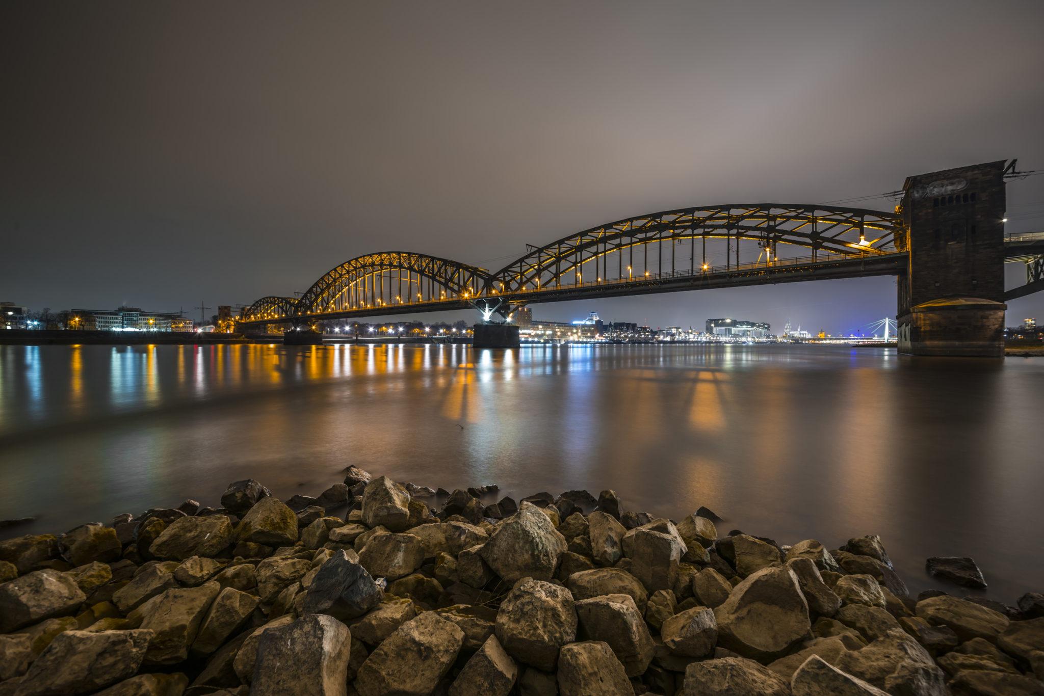 Haushaltsauflösung und Entrümpelung in Köln Poll
