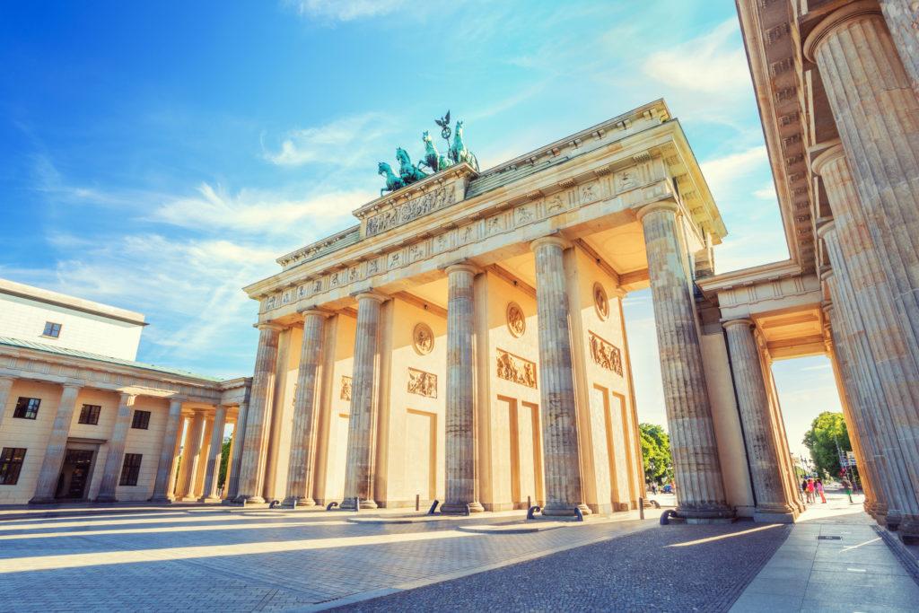 Haushaltsauflösung und Entrümpelung in Berlin