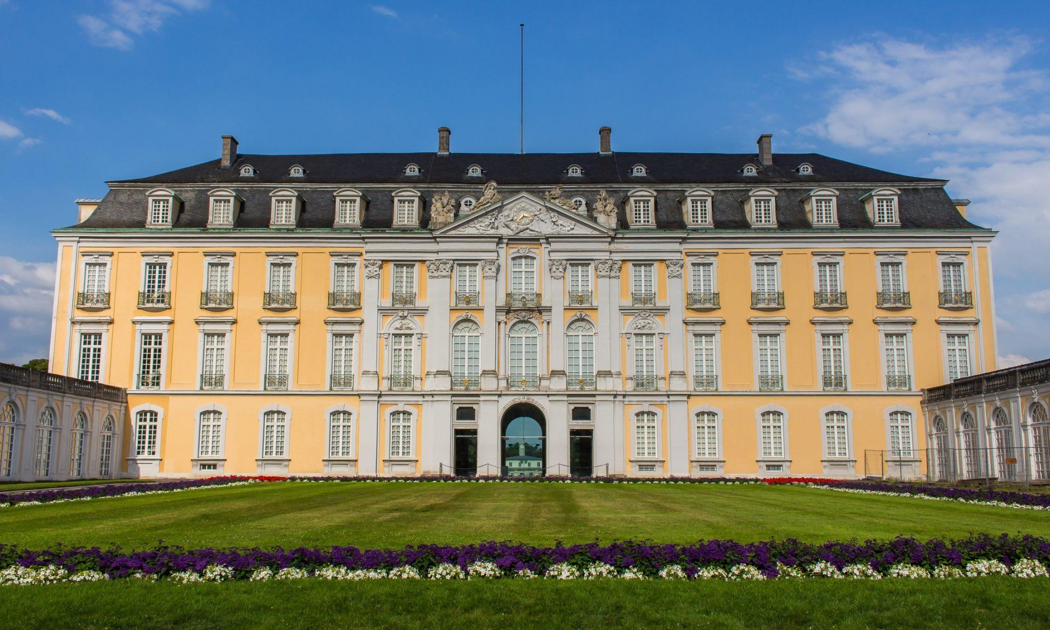 Haushaltsauflösung und Entrümpelung in Brühl