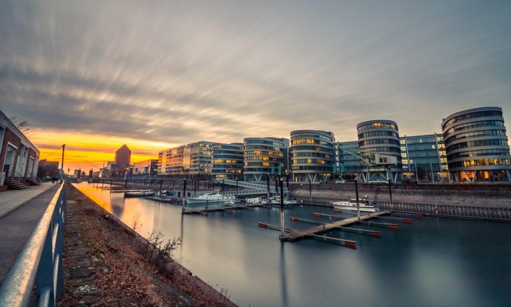 Haushaltsauflösung und Entrümpelung in Duisburg