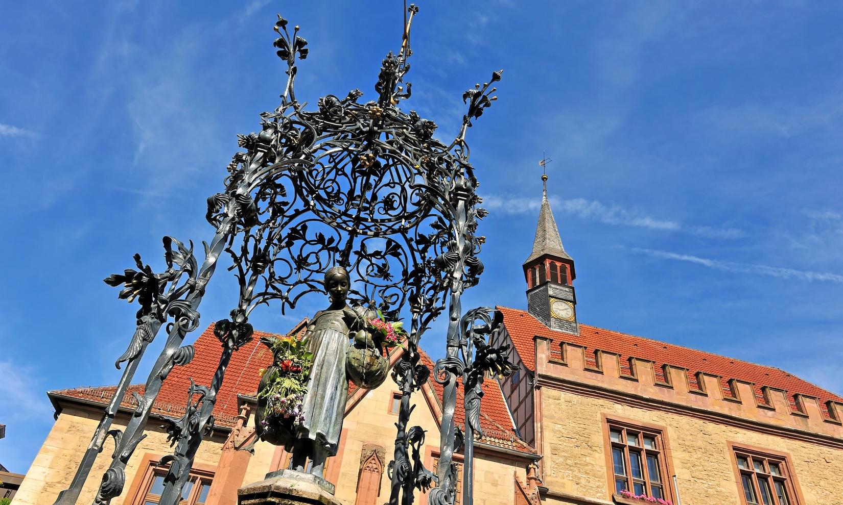 Haushaltsauflösung und Entrümpelung in Göttingen
