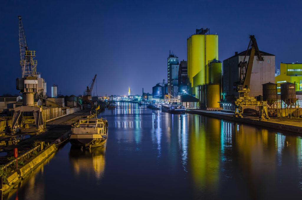 Haushaltsauflösung und Entrümpelung in Hamm
