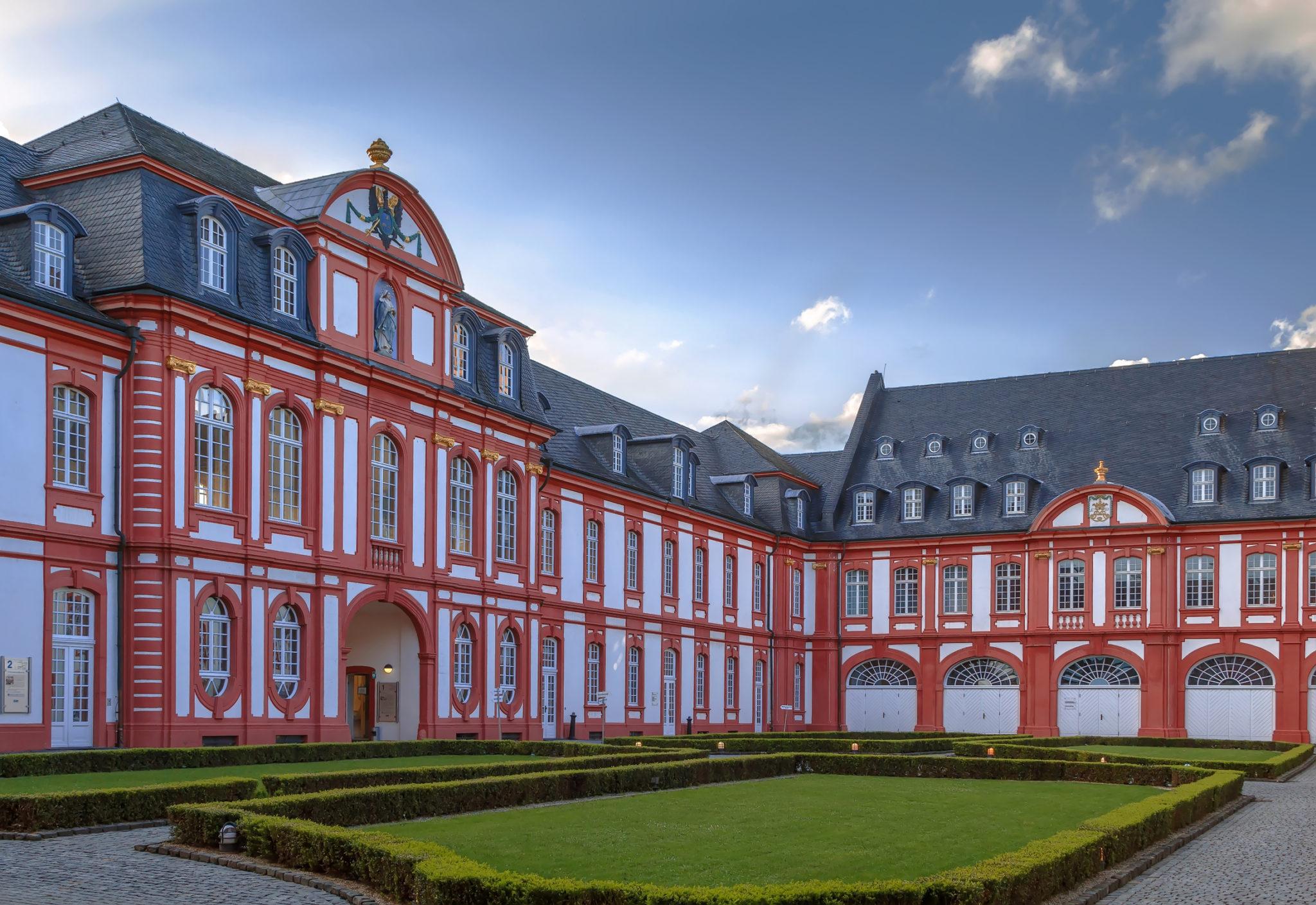 Haushaltsauflösung und Entrümpelung in Köln Lövenich