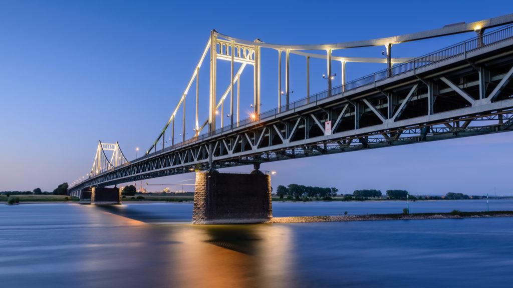 Haushaltsauflösung und Entrümpelung in Krefeld