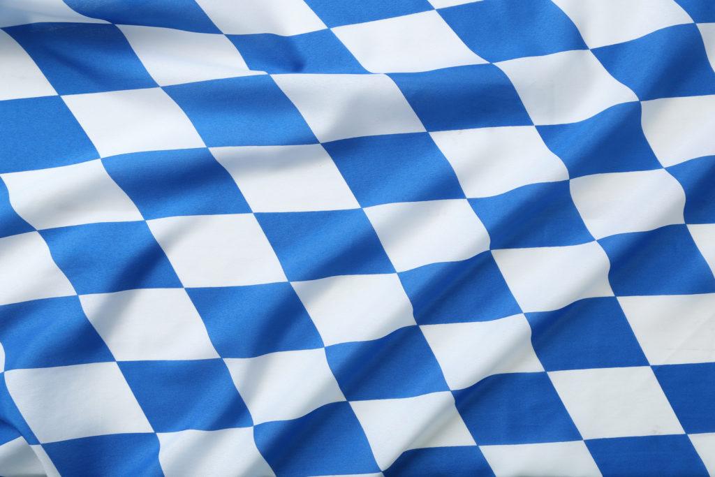 Haushaltsauflösung und Entrümpelung in München Grünwald