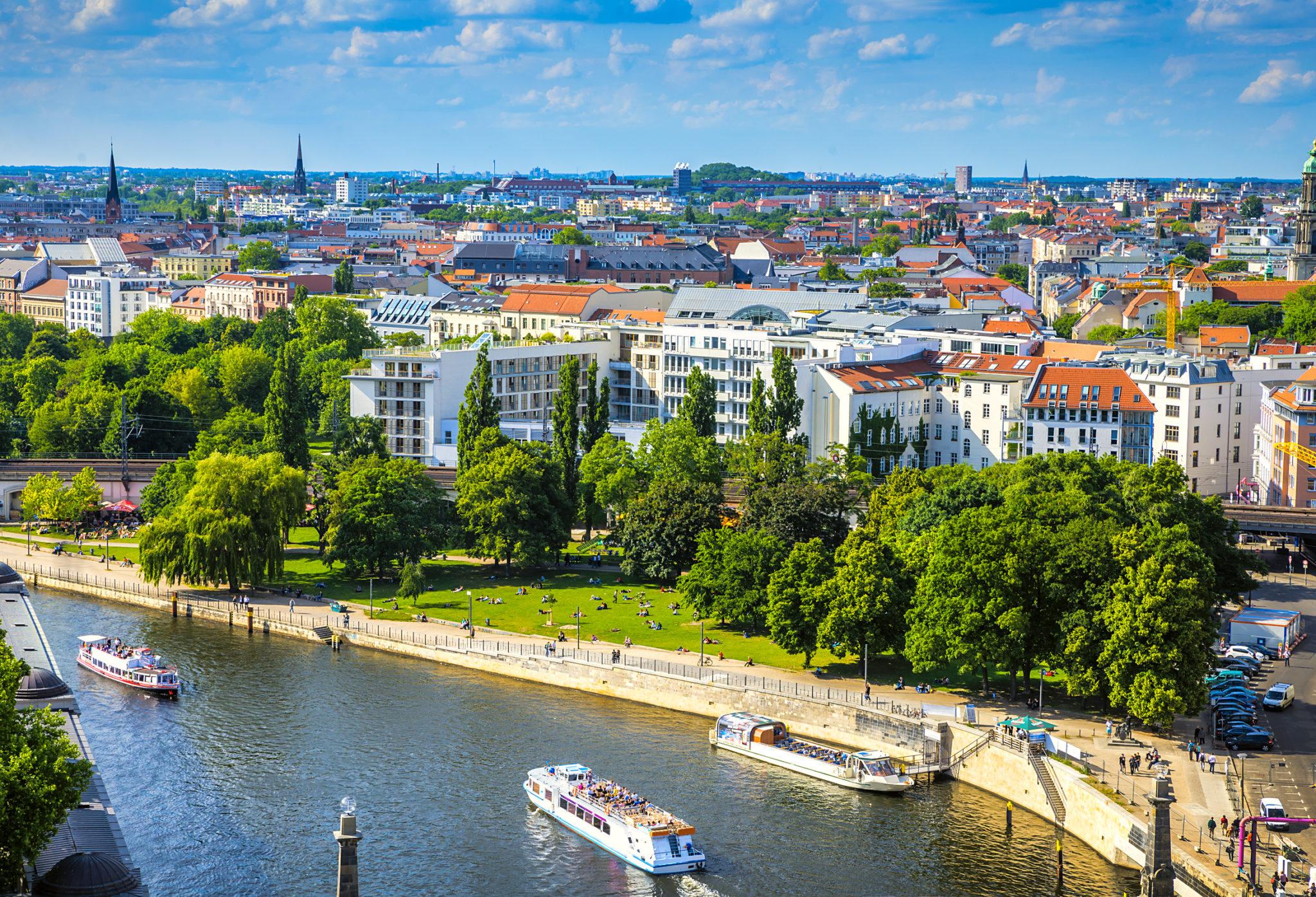 Haushaltsauflösung und Entrümpelung in Potsdam