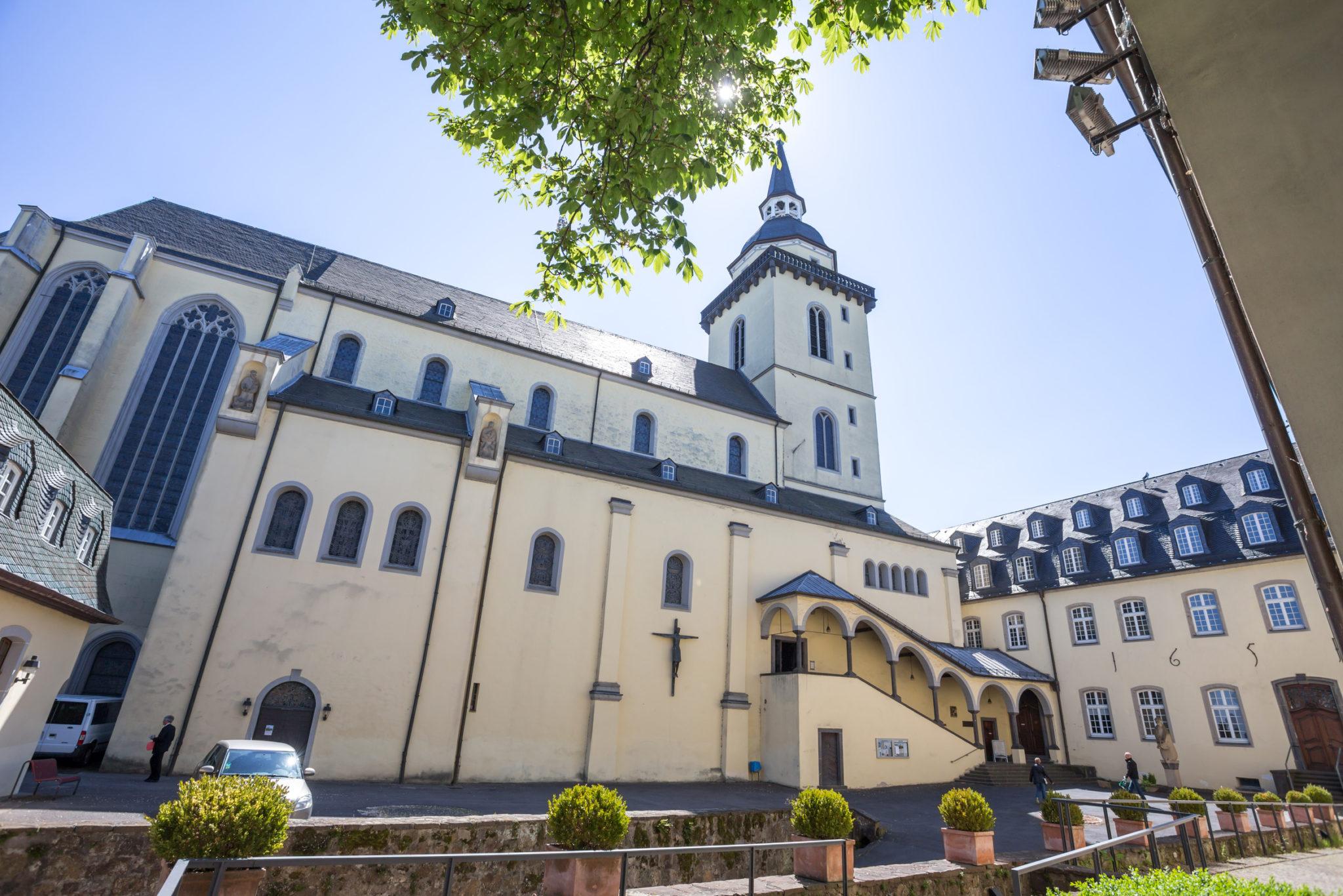 Haushaltsauflösung und Entrümpelung in Sankt Augustin