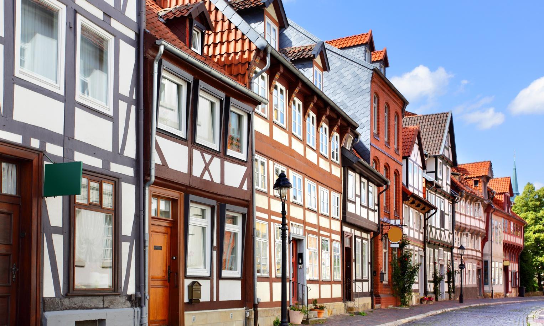 Haushaltsauflösung und Entrümpelung in Sarstedt