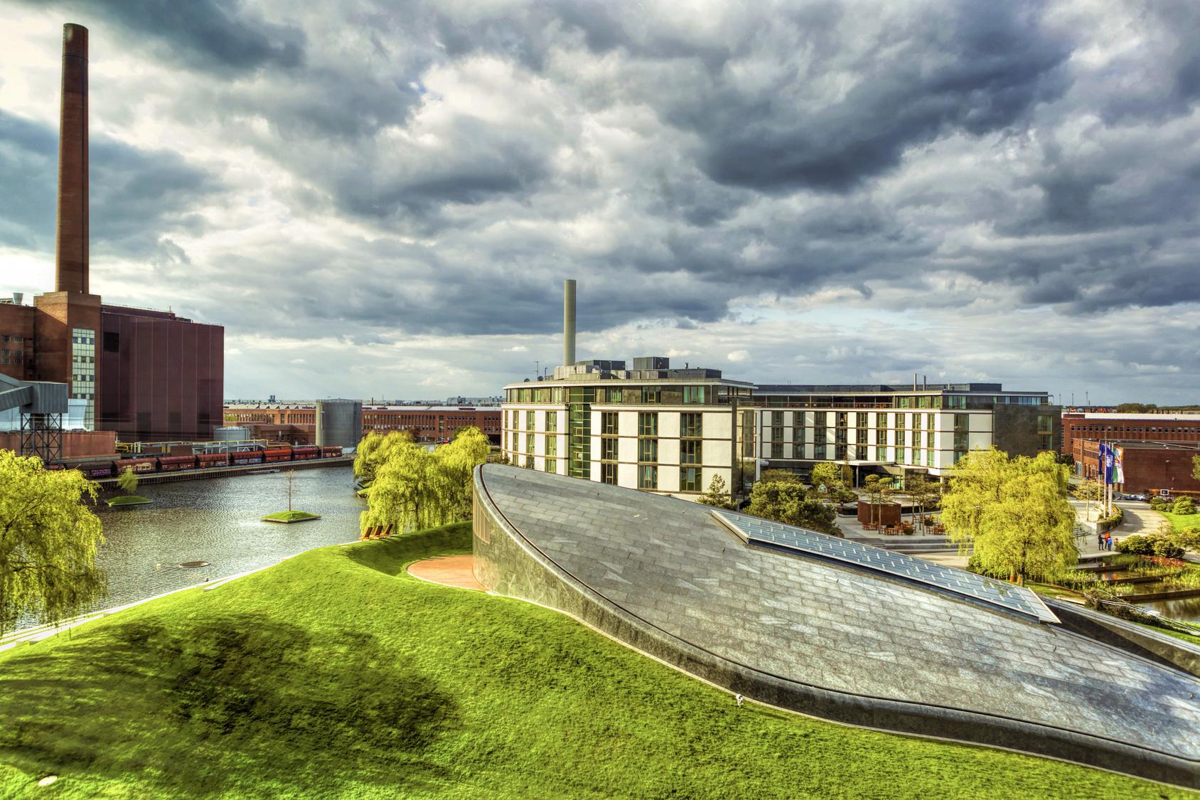 Haushaltsauflösung und Entrümpelung in Wolfsburg