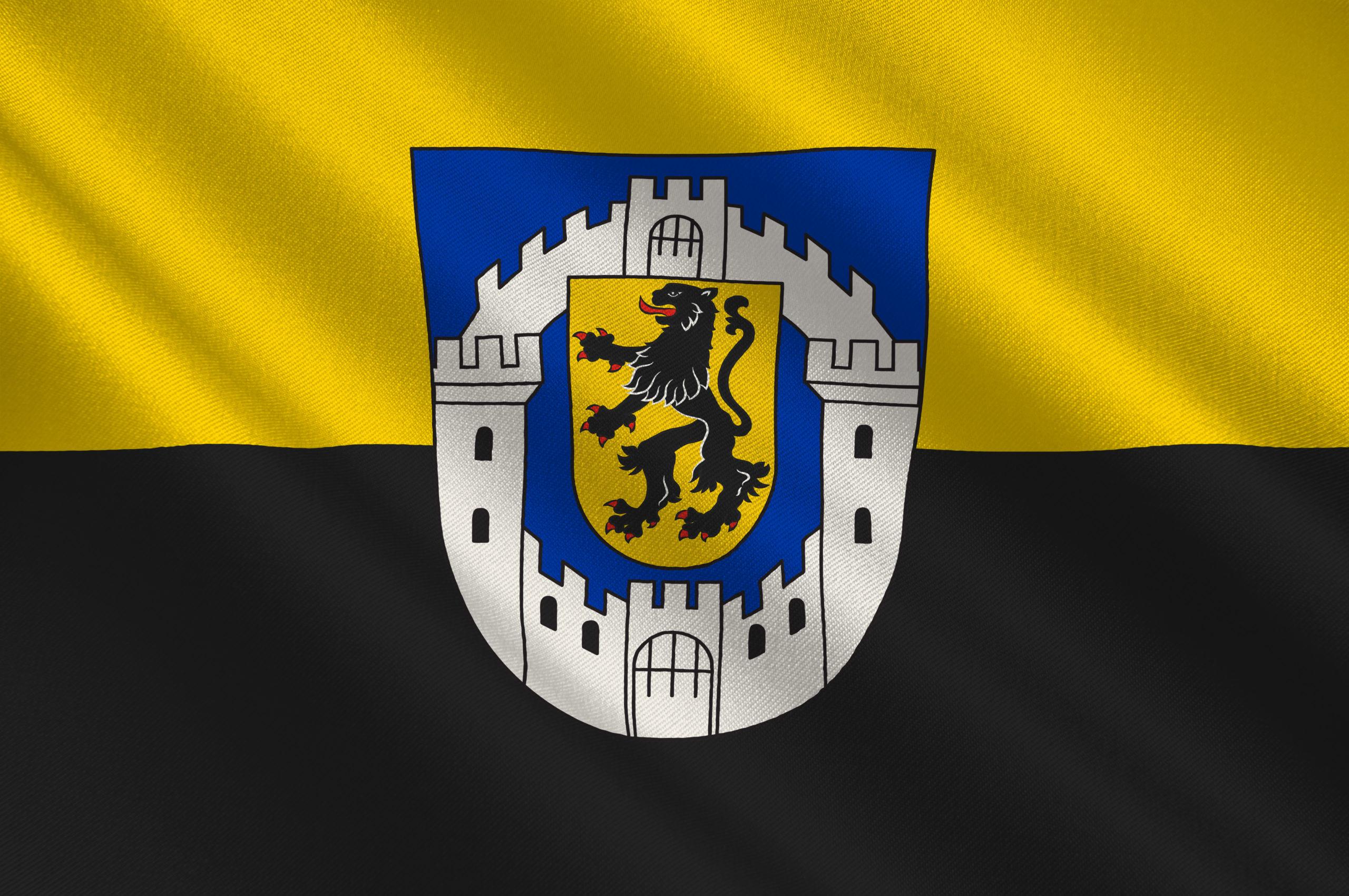 Haushaltsauflösung und Entrümpelung in Bergheim