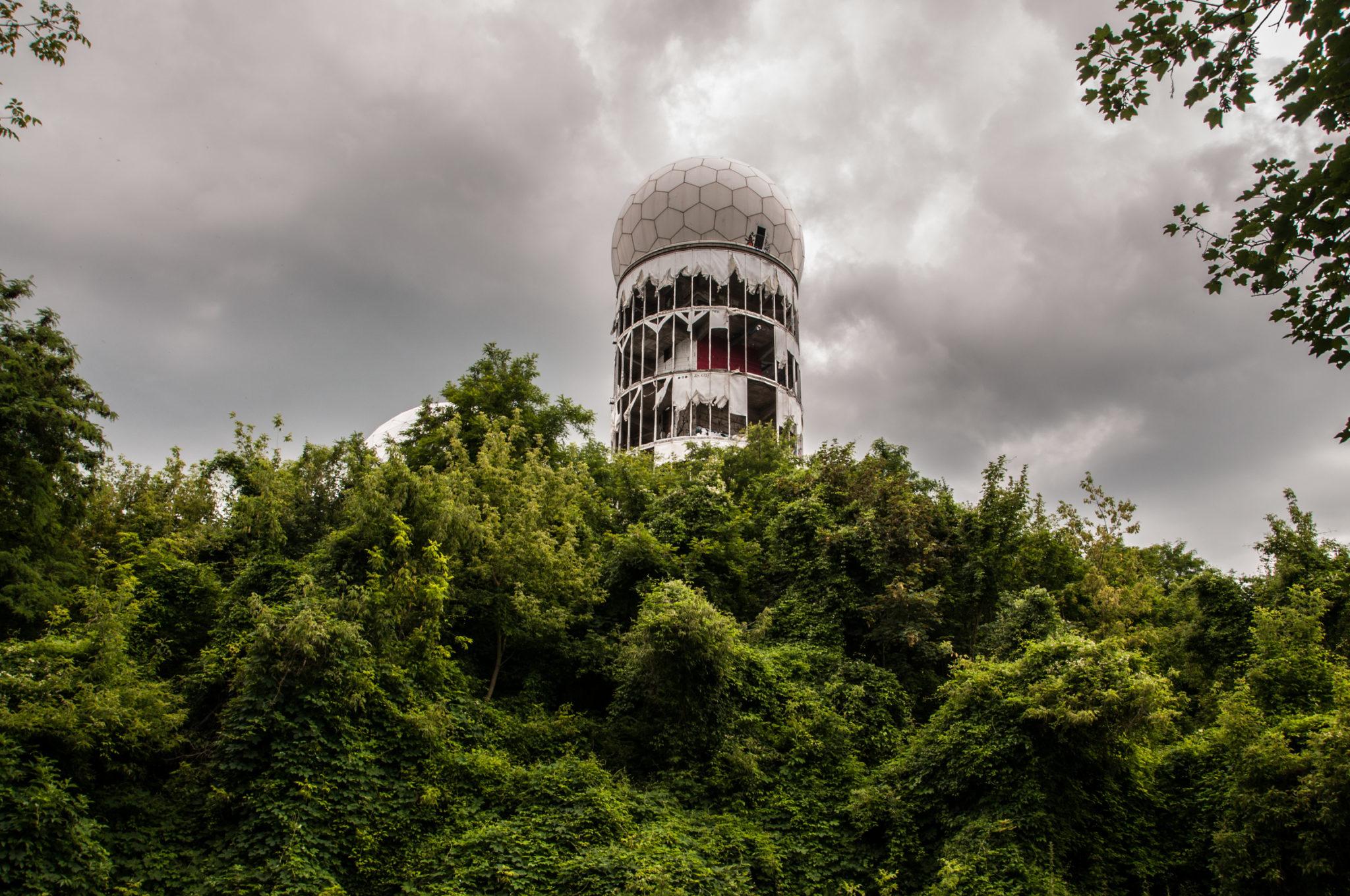 Haushaltsauflösung und Entrümpelung in Berlin Wilmersdorf