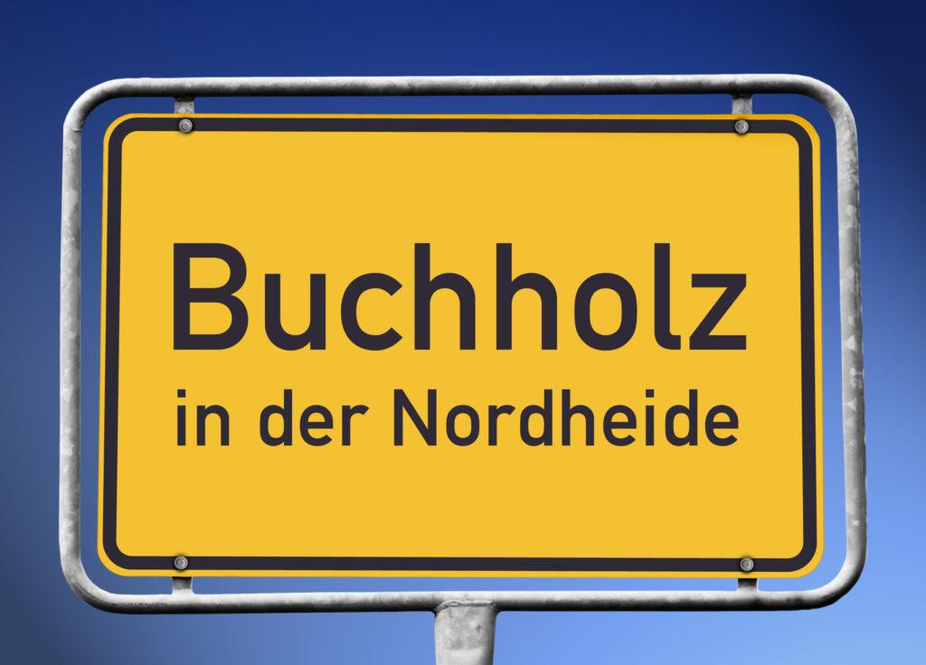 Haushaltsauflösung und Entrümpelung in Buchholz (Nordheide)