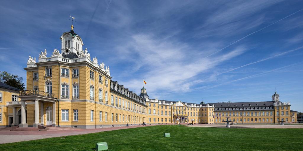 Haushaltsauflösung und Entrümpelung in Karlsruhe