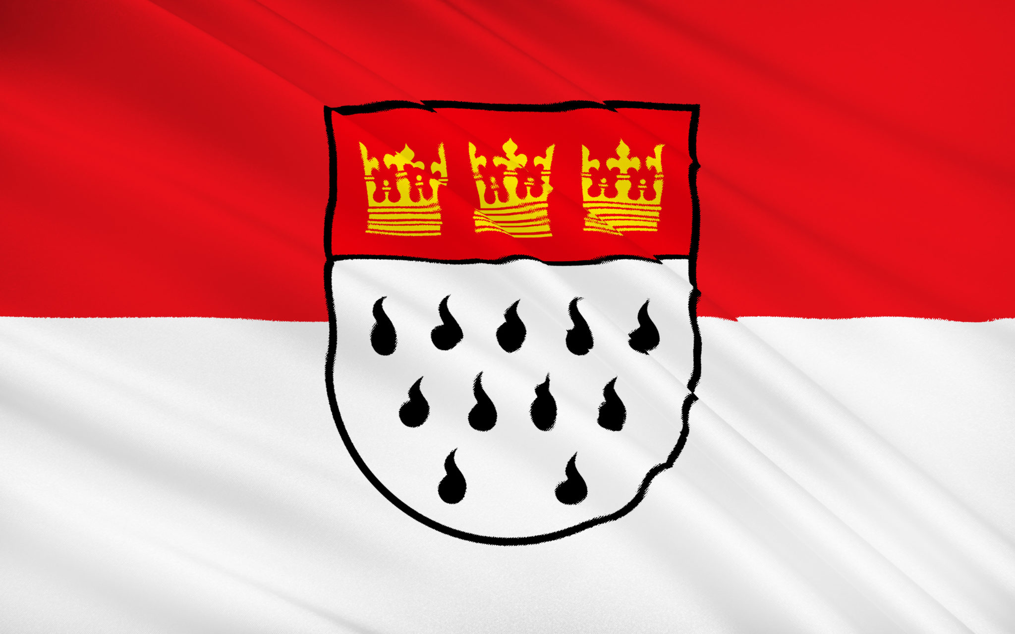 Haushaltsauflösung und Entrümpelung in Köln Marienburg