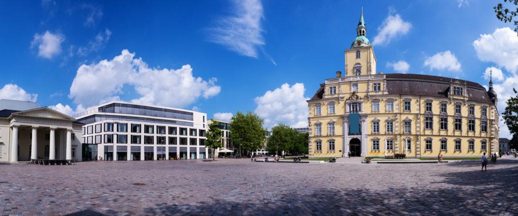Haushaltsauflösung und Entrümpelung in Oldenburg