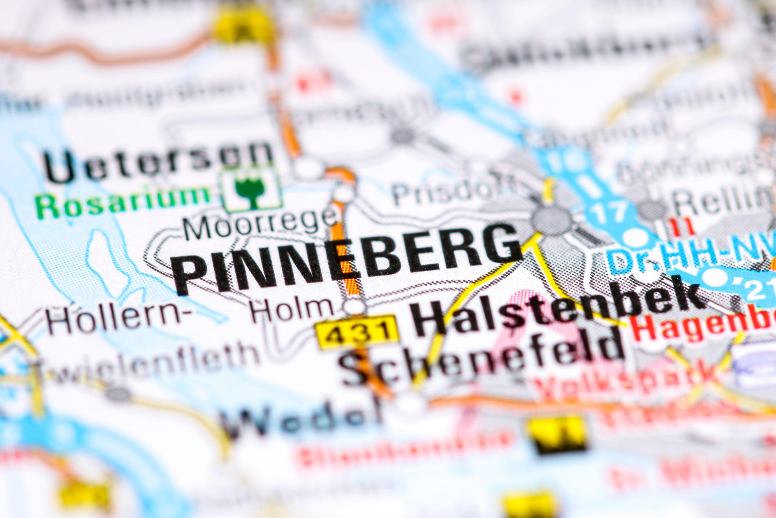 Haushaltsauflösung und Entrümpelung in Pinneberg