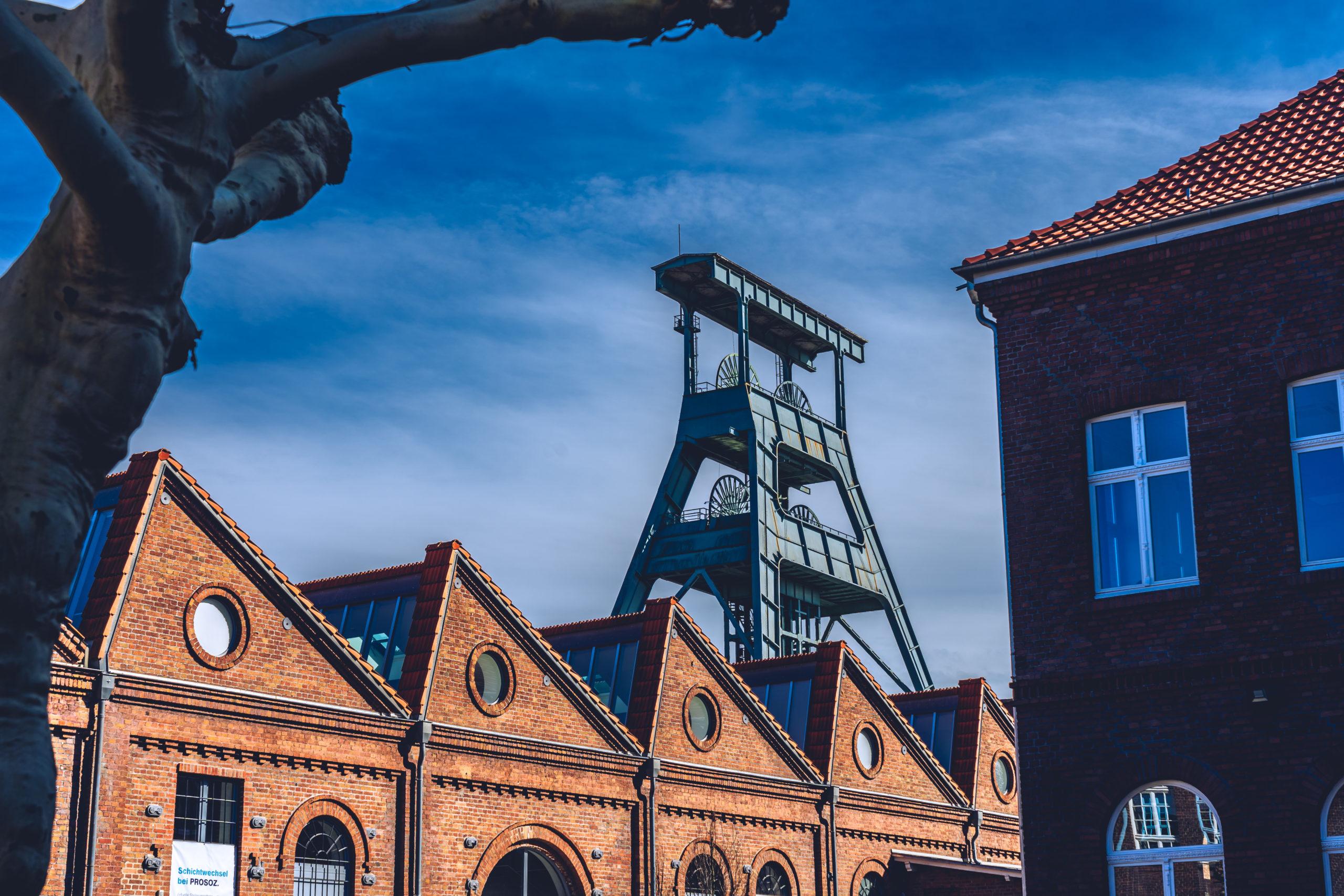 Haushaltsauflösung und Entrümpelung in Recklinghausen