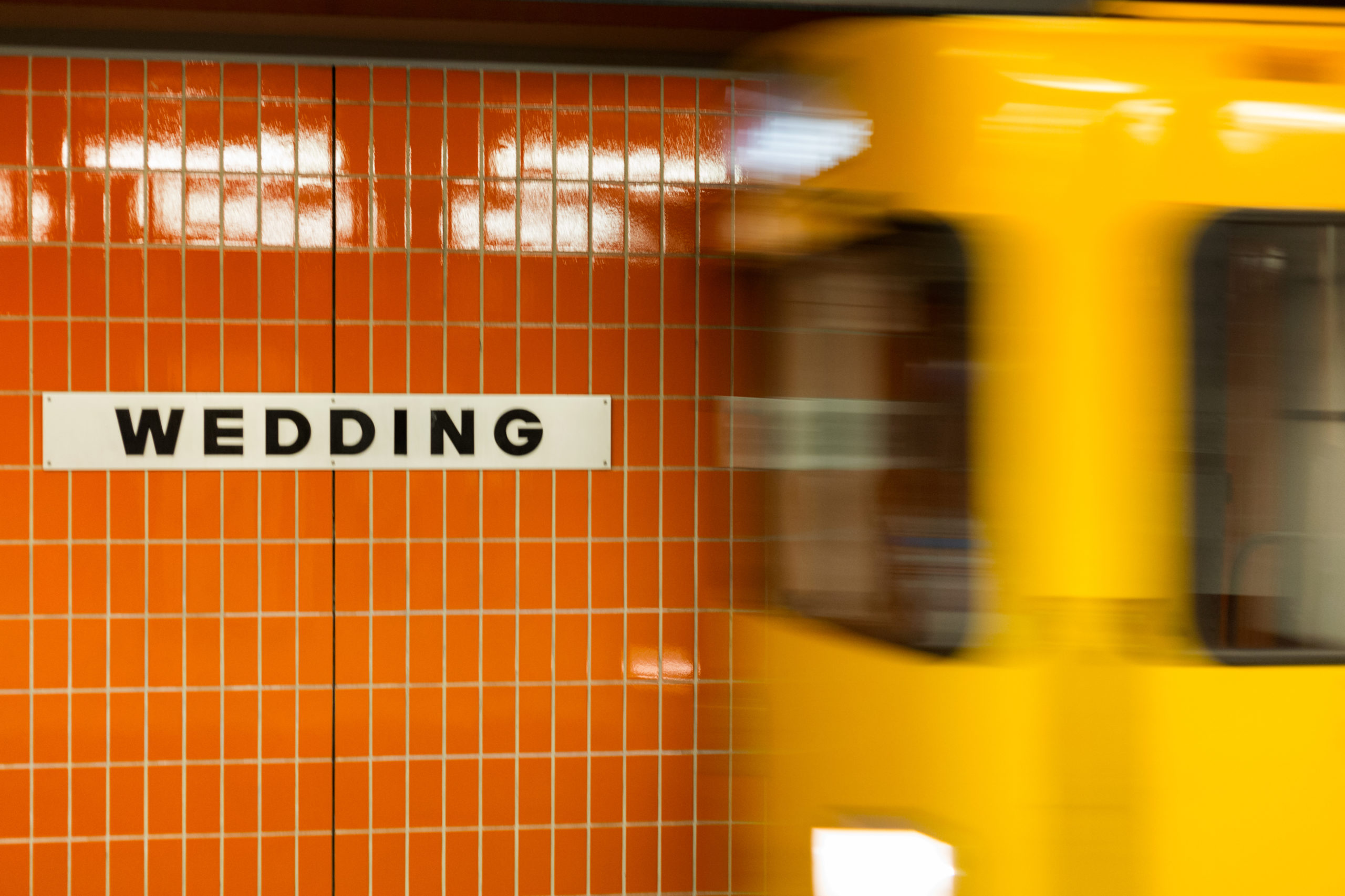 Haushaltsauflösung und Entrümpelung in Wedding