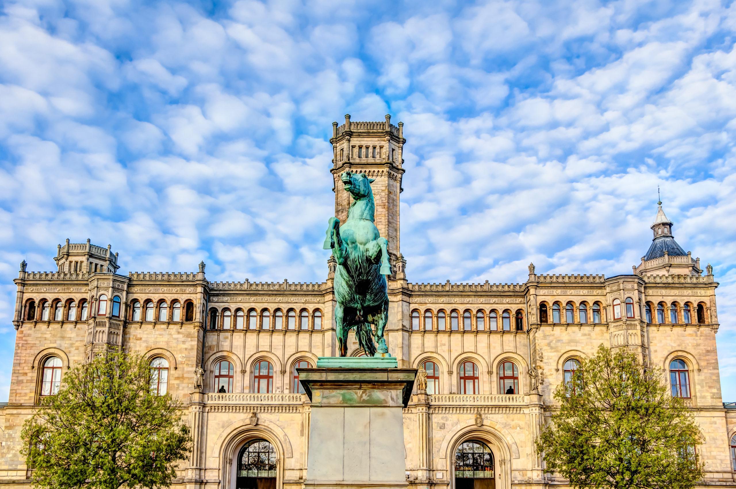 Haushaltsauflösung und Entrümpelung in der Nordstadt-Vahrenwald