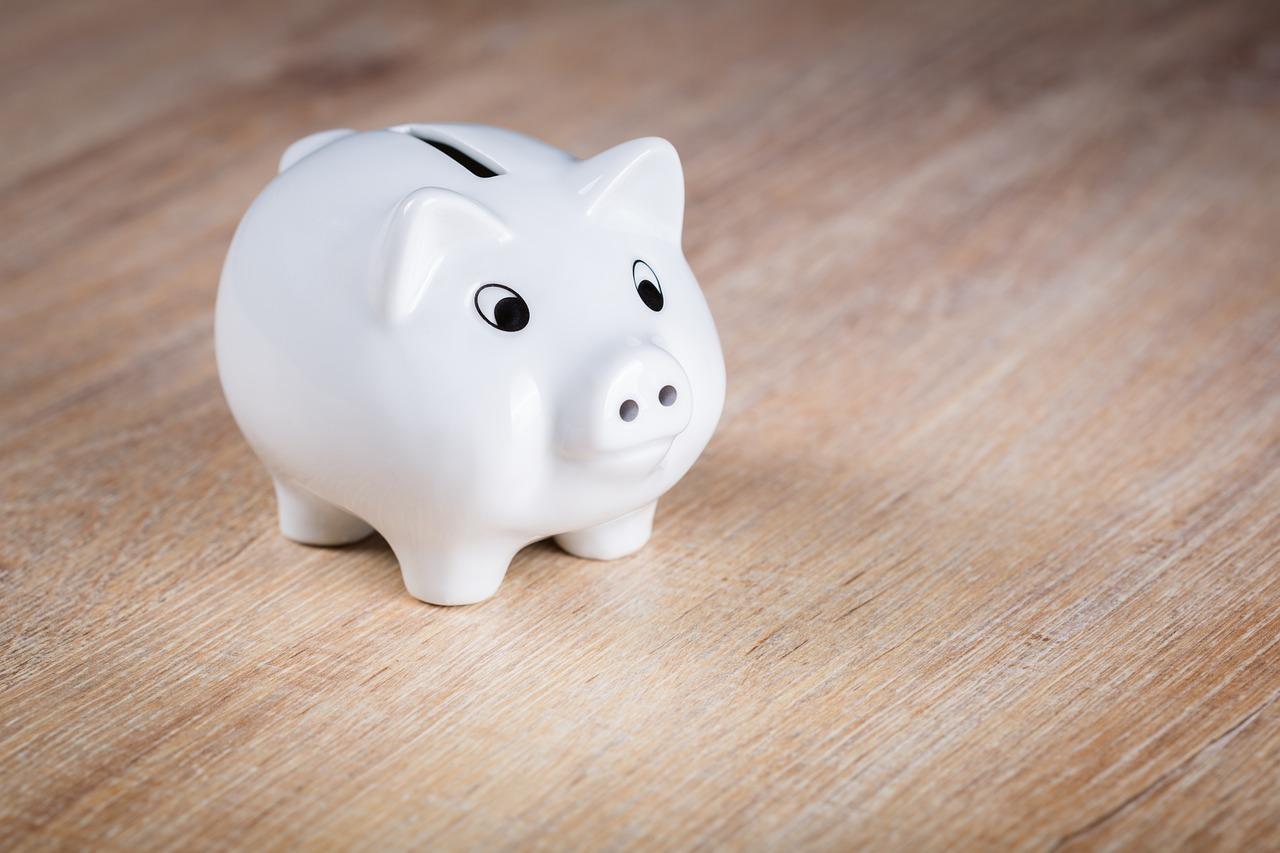News Wie Sie Die Kosten Einer Entrumpelung Von Der Steuer Absetzen