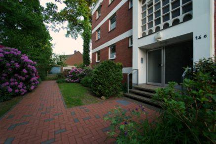 Immobilie in Burgwedel