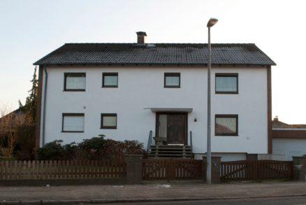 Immobilie in Garbsen