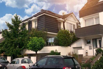 Immobilie in Karben