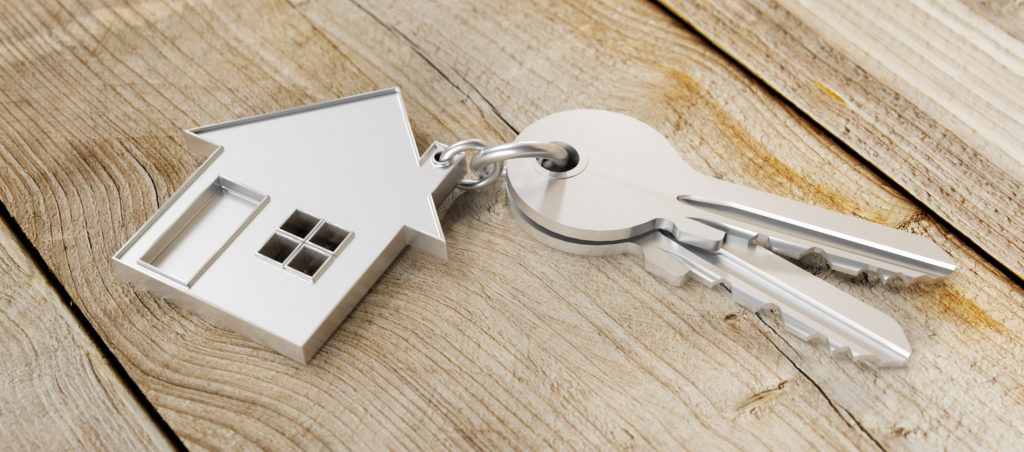 Immobilie verkaufen kostenlose Haushaltsauflösung Immobilienmakler