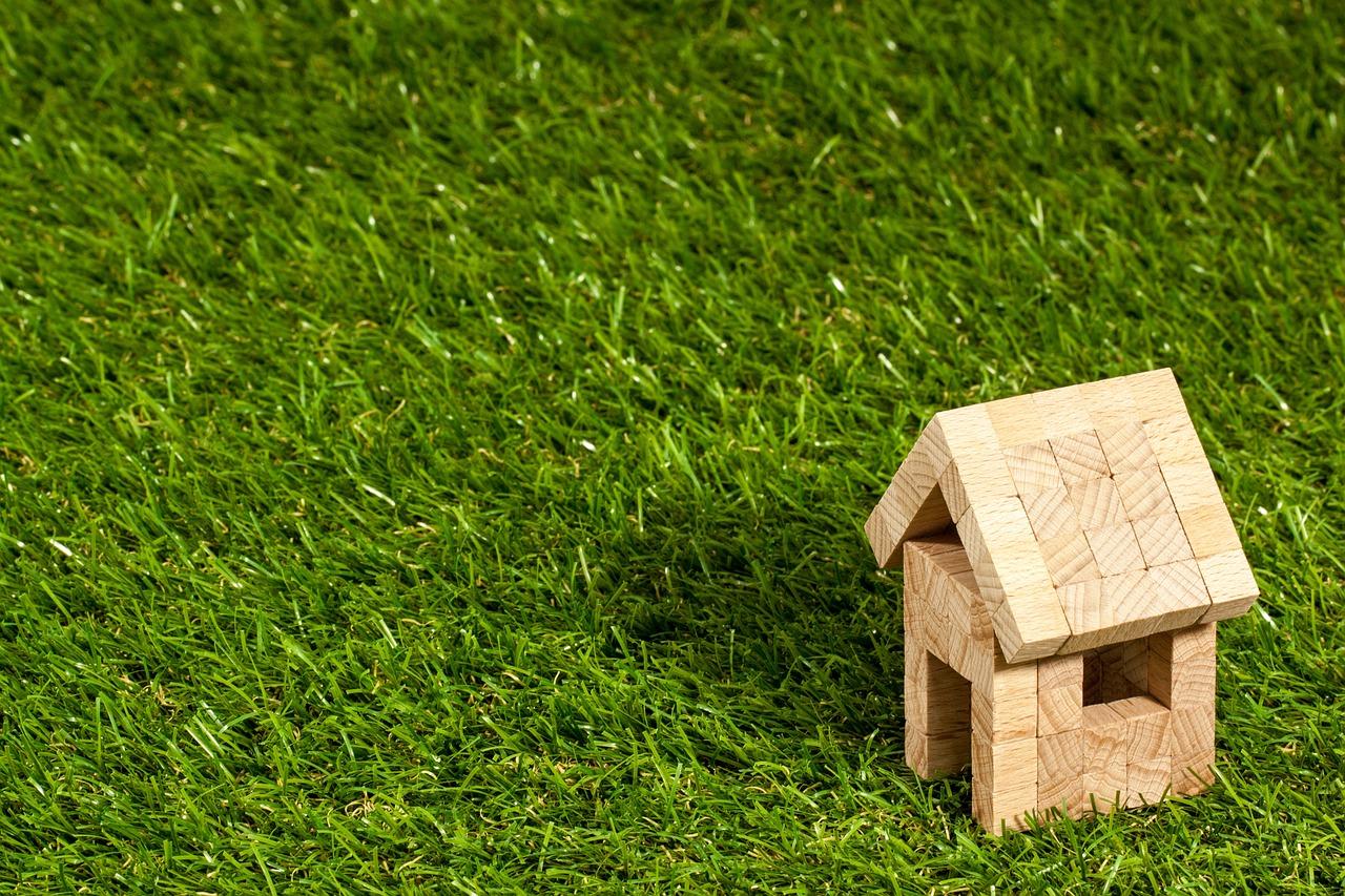 Immobilienmakler – Was machen die eigentlich den ganzen Tag?