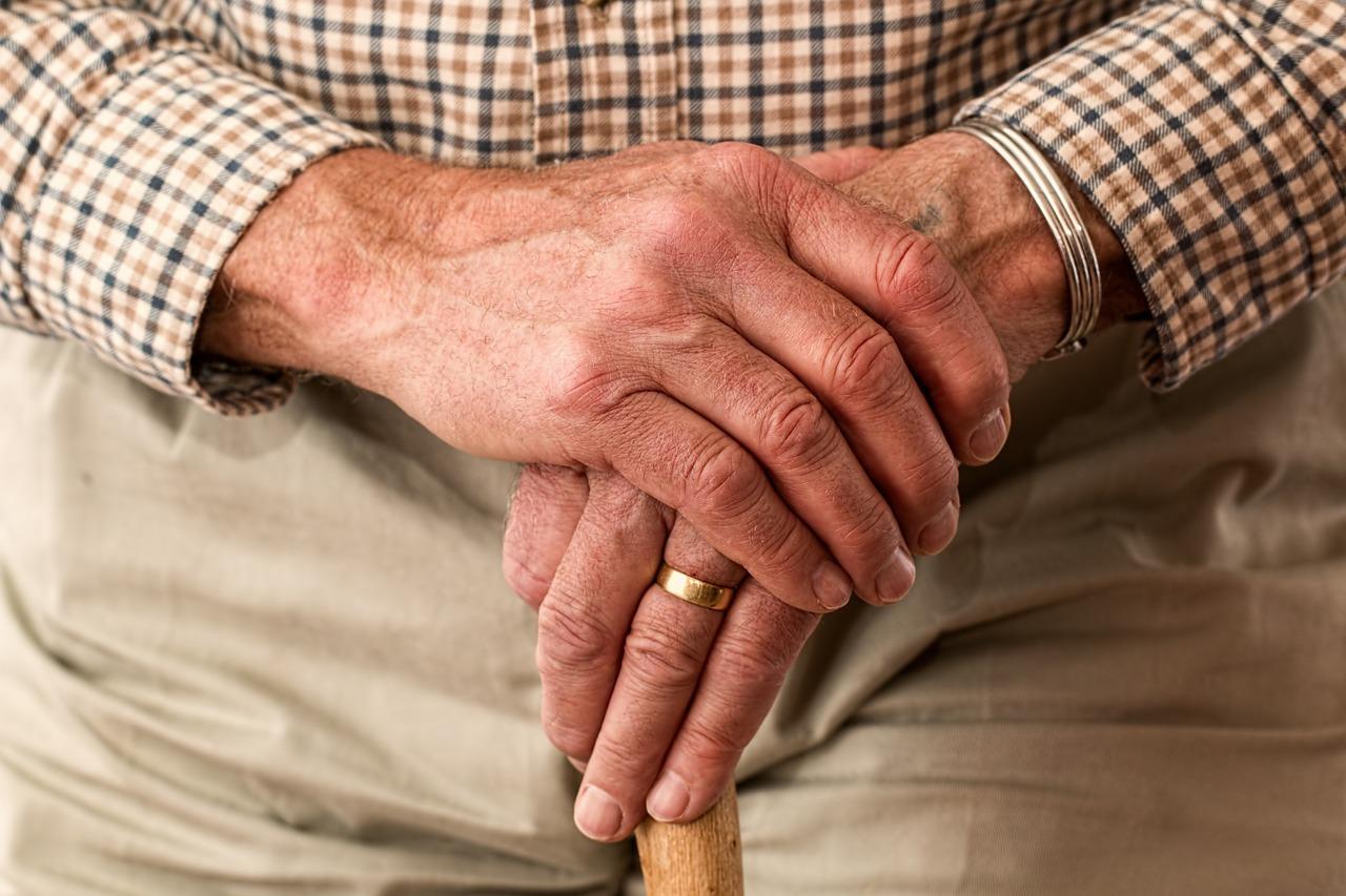 Mehrere Generationen unter einem Dach – aus steuerlicher Sicht von Vorteil