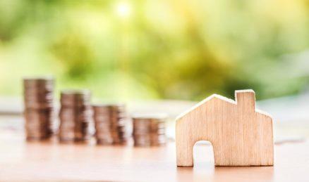 Preisstrategie Immobilienverkauf Haus für weniger Geld