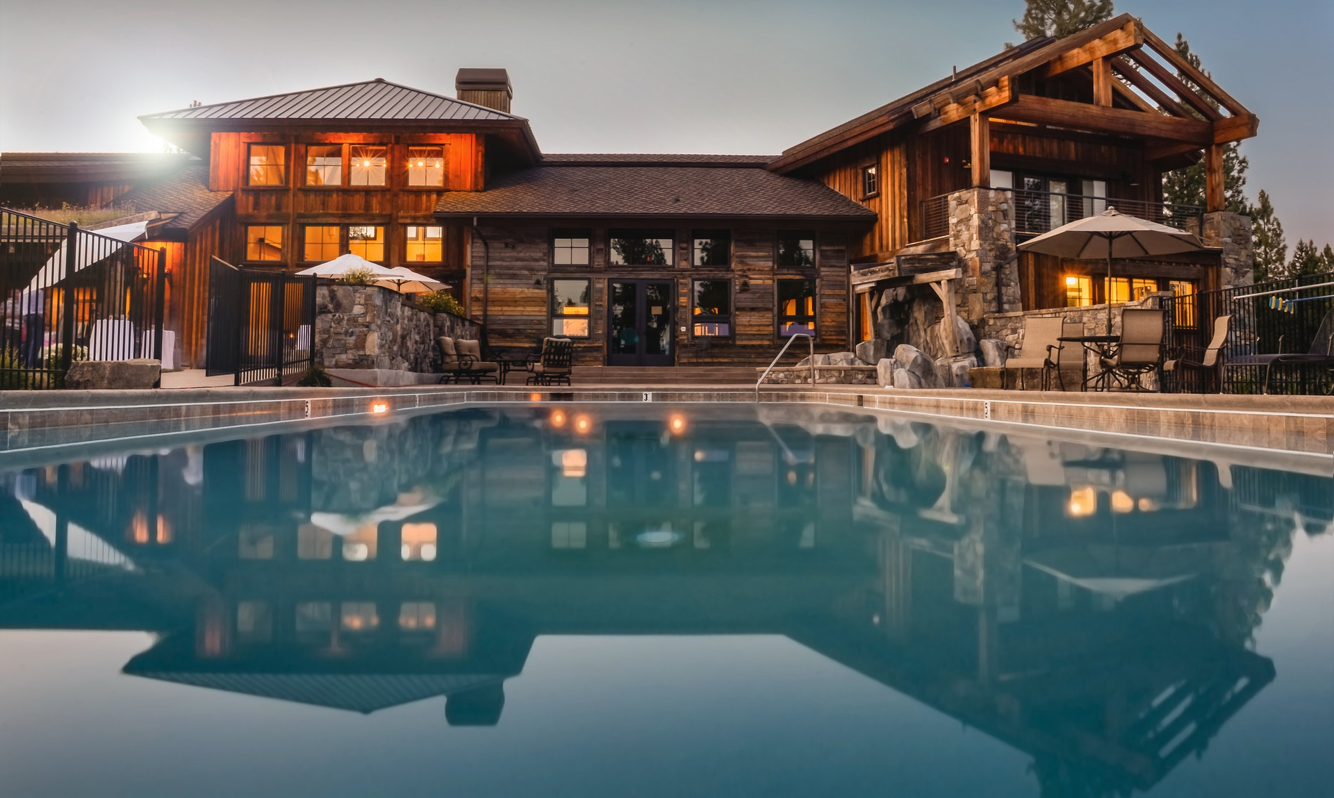 Preisstrategie Immobilienverkauf