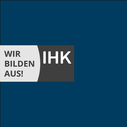 STARK Immobilien - IHK