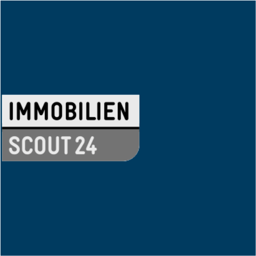STARK Immobilien - ImmobilienScout