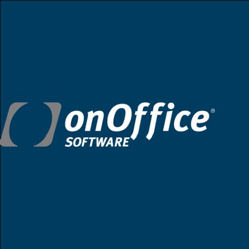 STARK Immobilien - OnOffice
