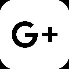 STARK bei Google+