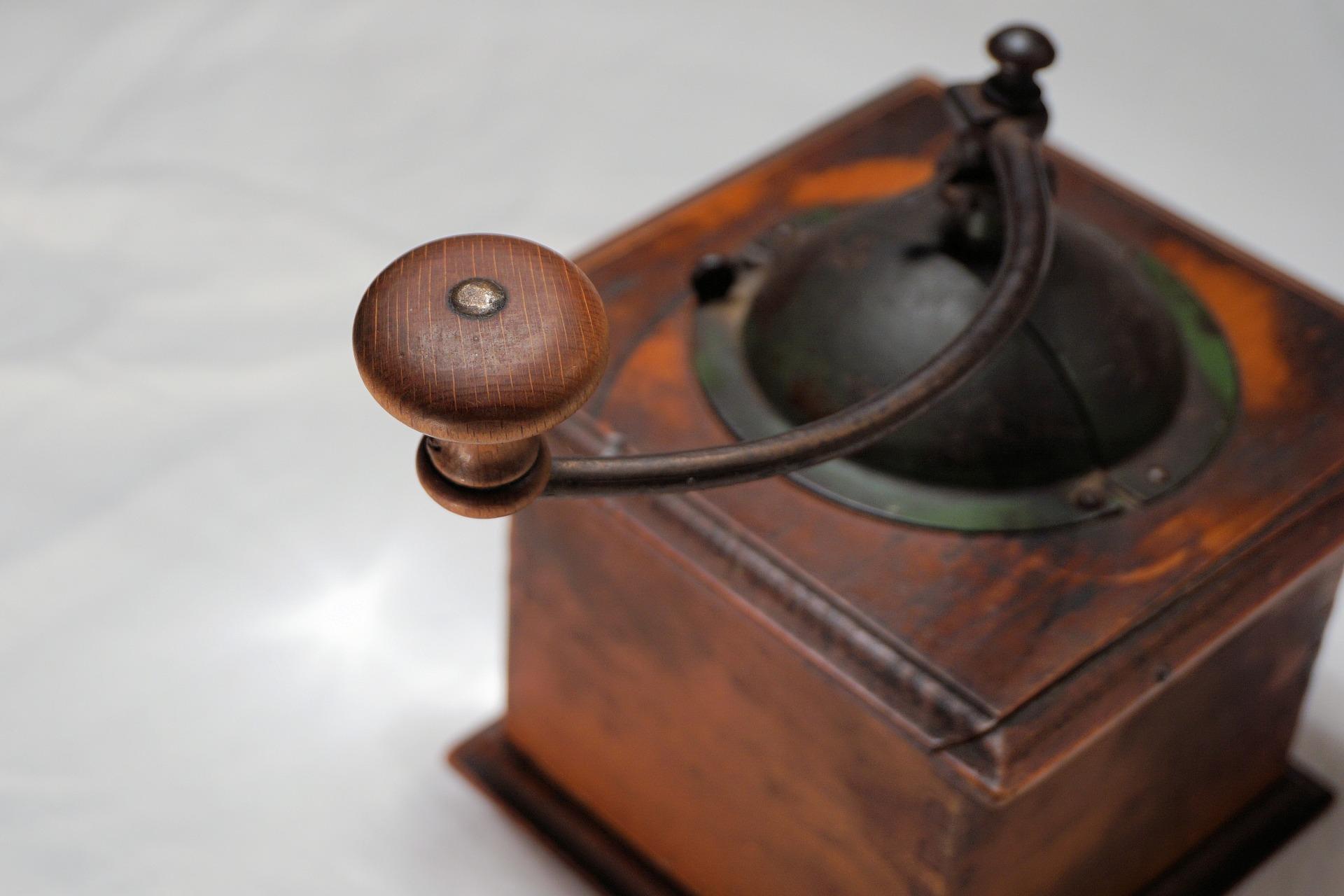 Haushaltauflösung Wohnungsauflösung Antiquitäten