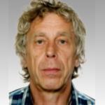 Thomas Eiker - Regionalleiter leipzig und Region