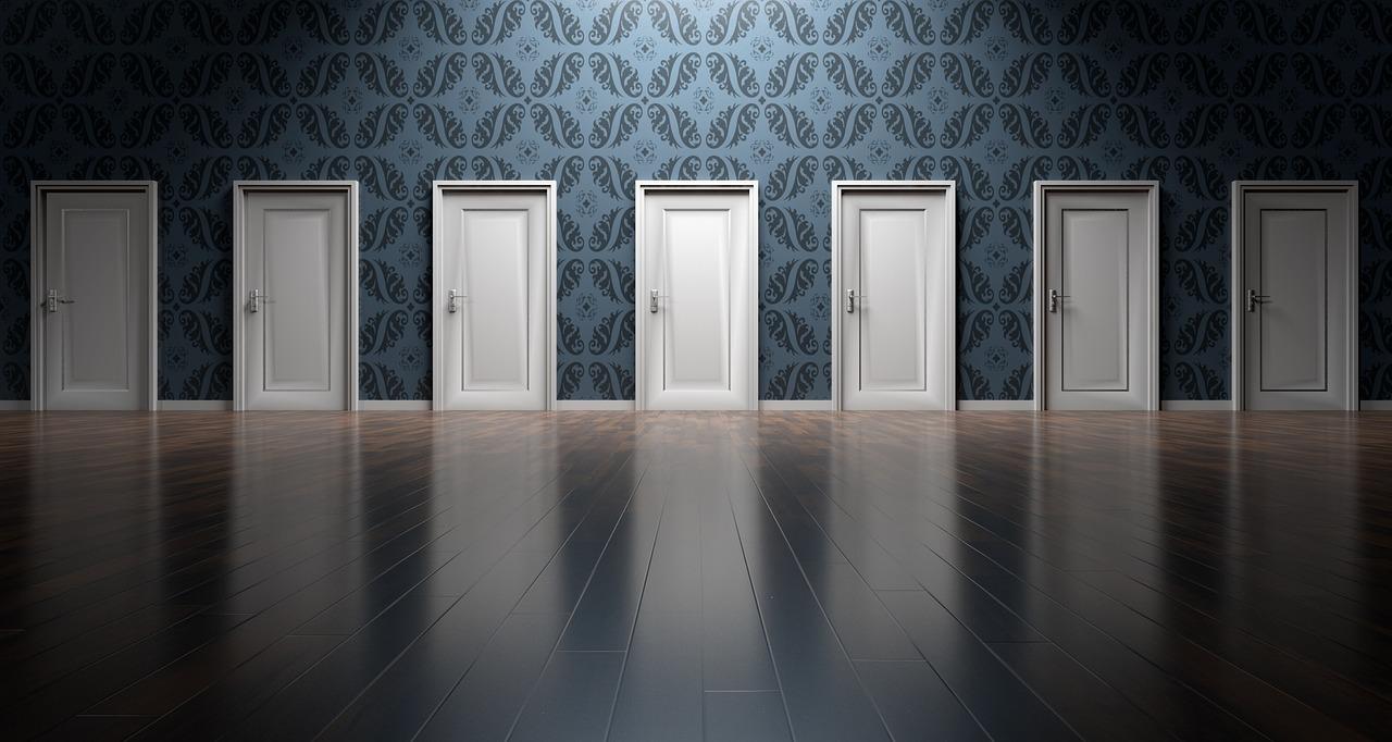 Worauf sollte man beim Auflösungs-Anbieter achten?