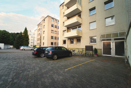 immobilie in Braunschweig