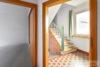 EFH Landringhausen - ca. 160 m² Wohnfläche | 822 m² Grundstück | Garage, Wintergarten & Balkon uvm. - Treppenhaus