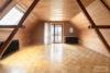 EFH Landringhausen - ca. 160 m² Wohnfläche | 822 m² Grundstück | Garage, Wintergarten & Balkon uvm. - Galerie