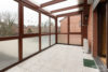 EFH Landringhausen - ca. 160 m² Wohnfläche | 822 m² Grundstück | Garage, Wintergarten & Balkon uvm. - Balkon