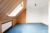 EFH Landringhausen - ca. 160 m² Wohnfläche | 822 m² Grundstück | Garage, Wintergarten & Balkon uvm. - Arbeits- oder Kinderzimmer - DG